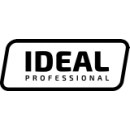 Ideal Professional